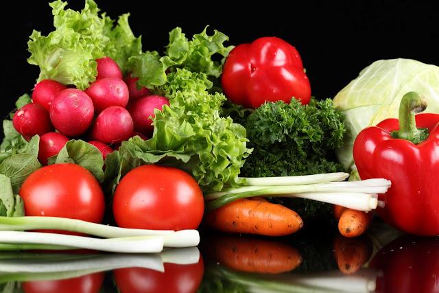 Informacion Sobre la Diabetes: Dieta Para El Diabético
