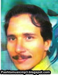 Baryalai Samadi-[Pashtomusicmp3.blogspot.com]