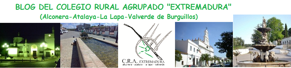C.R.A. Extremadura
