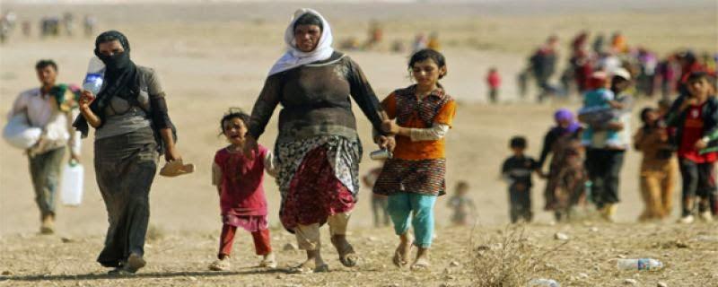irak, juventud,