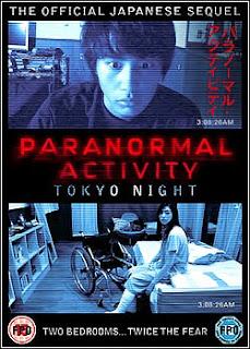 Download Atividade Paranormal Em Tóquio Legendado