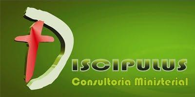 Discipulus Consultoria Ministerial