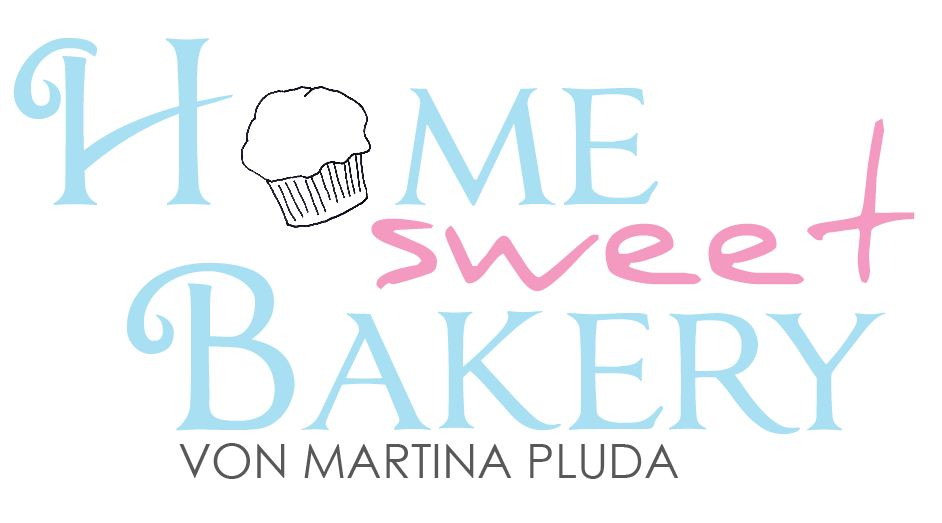 Home ♥ sweet ♥ Bakery