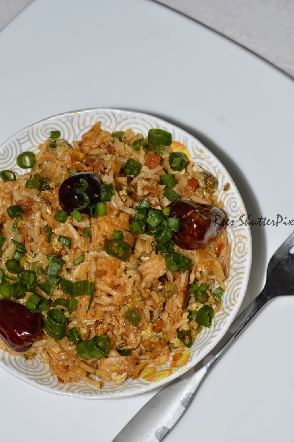 indian recipes, south indian recipes, chinese recipes, egg recipes, recipes, chinese food, simple chinese recipe,  fried rice recipes, easy egg fried rice recipe, schezwan egg fried rice, restaurant style chinese recipe