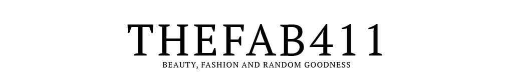 TheFab411