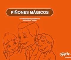 http://igualdad.gijon.es/multimedia_objects/download?object_id=95668&object_type=document
