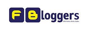 Fenerbahçeli Blogger'lar