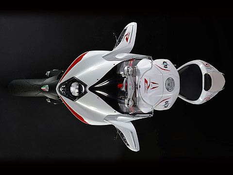 Gambar Motor 2013 MV Agusta F4R, 480x360 pixels.