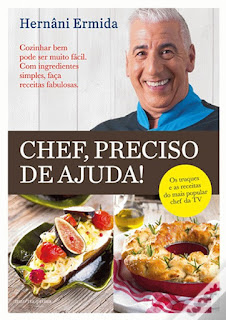 http://www.wook.pt/ficha/chef-preciso-de-ajuda-/a/id/16936746/?a_aid=4f00b2f07b942