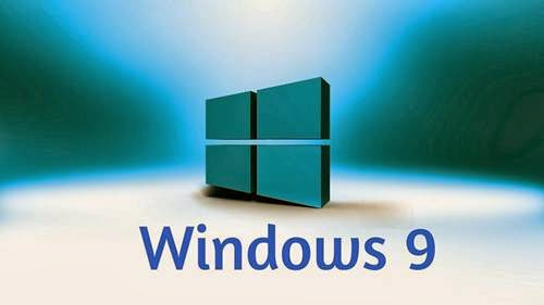 Windows 9 Skin Pack For Windows 7 and 8