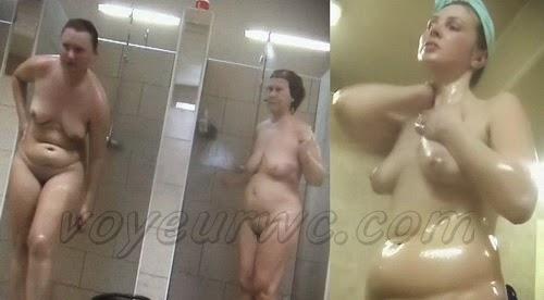 Voyeur Showerroom 150301-31