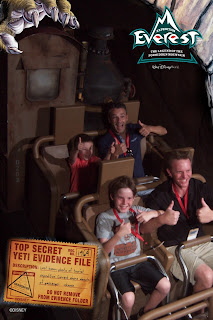 Photopass Plus Fun
