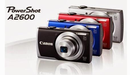 http://kameradigitalbaru.blogspot.com/2013/12/harga-dan-spesifikasi-canon-PS-A2600.html
