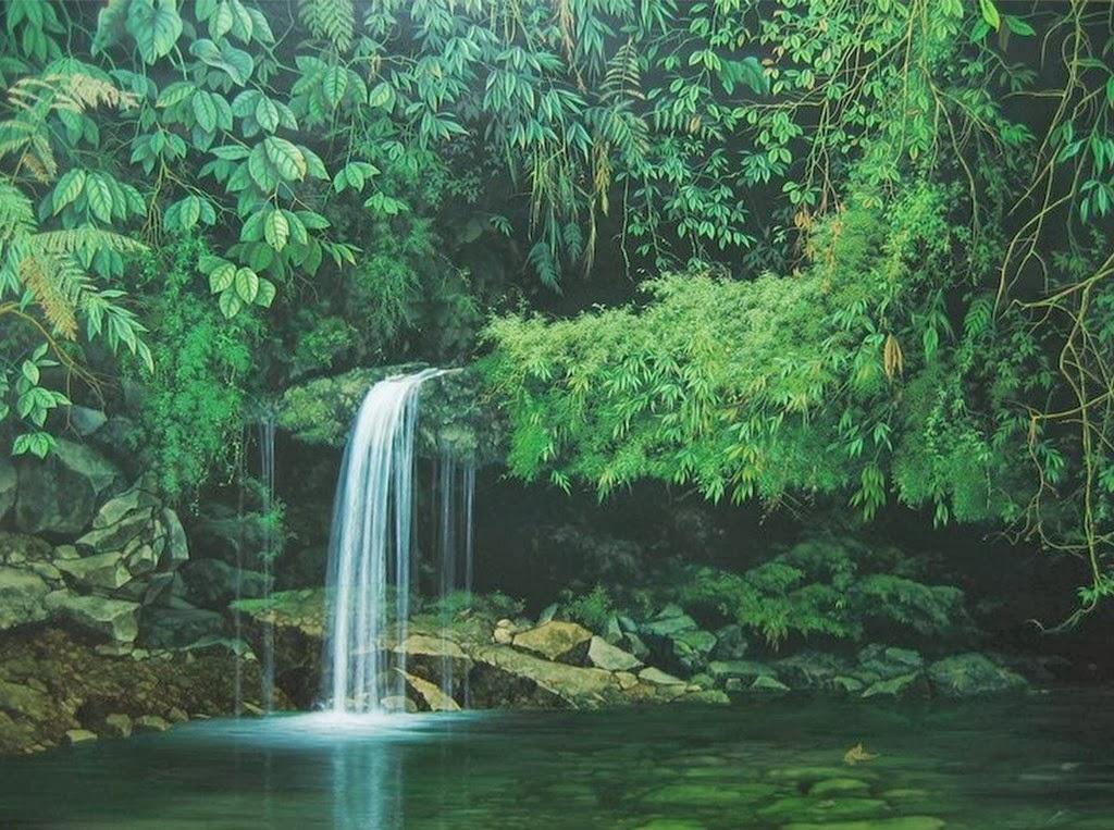 pinturas-naturales-paisajes