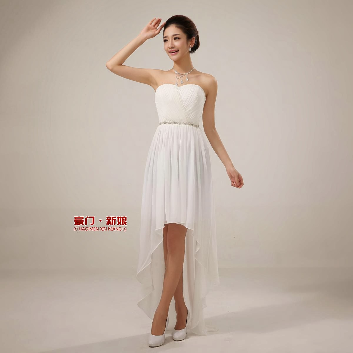 Evening gown rent sell product catalogue prom dressbridesmaid prom dress singapore bridesmaid dress singapore evening gown singapore prom night singapore ombrellifo Gallery