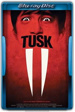 Tusk A Transformação Torrent Dual Audio