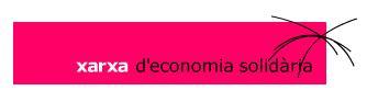 Xarxa Economia Solidària