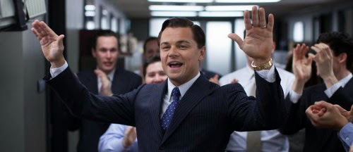the-wolf-of-wall-street-clips-featurette-images