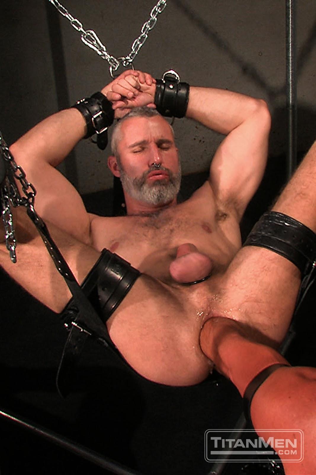 gay sucking porn