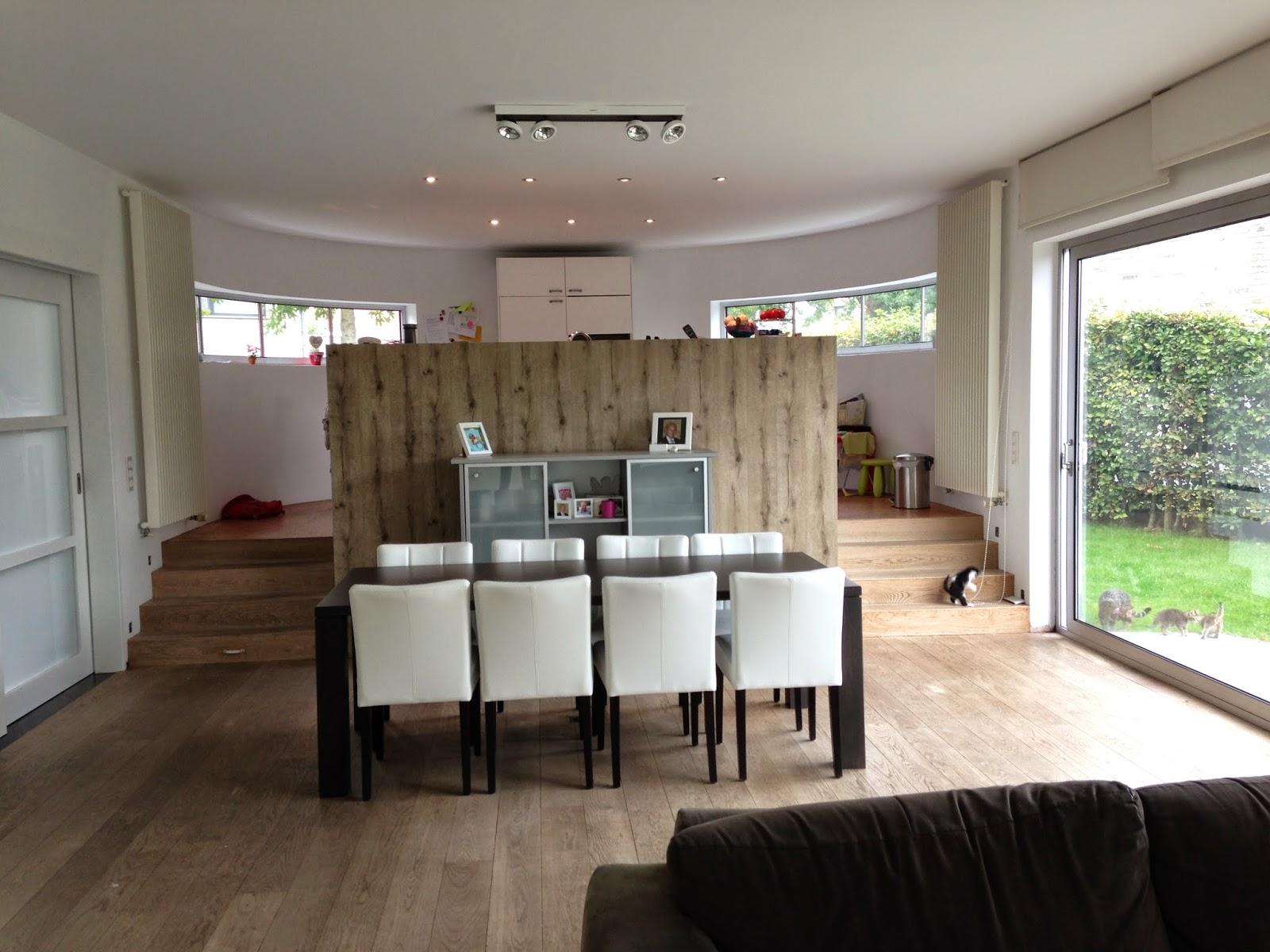 TheStyleAvenue: Interieur #2 #livingroom