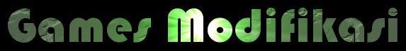 GAMES MODIFIKASI | Download Game Mod Apk & Apps Terbaru 2019