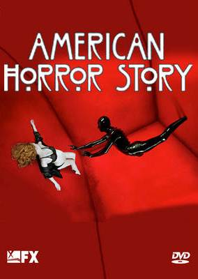 American horror story season 1 cover galleryhip com the hippest