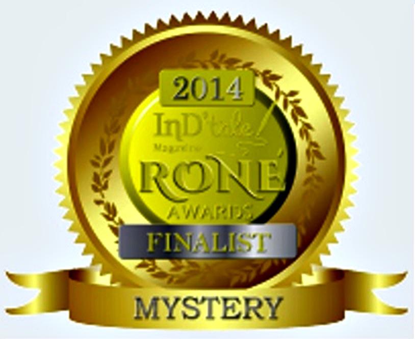 2014 RONE Award Finalist
