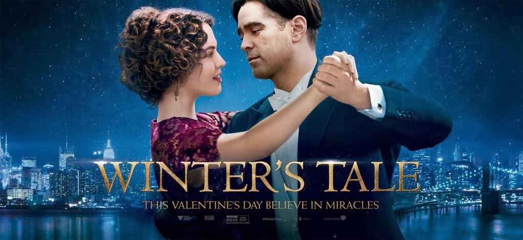 Romantics Movie Ending Release a Romantic Movie