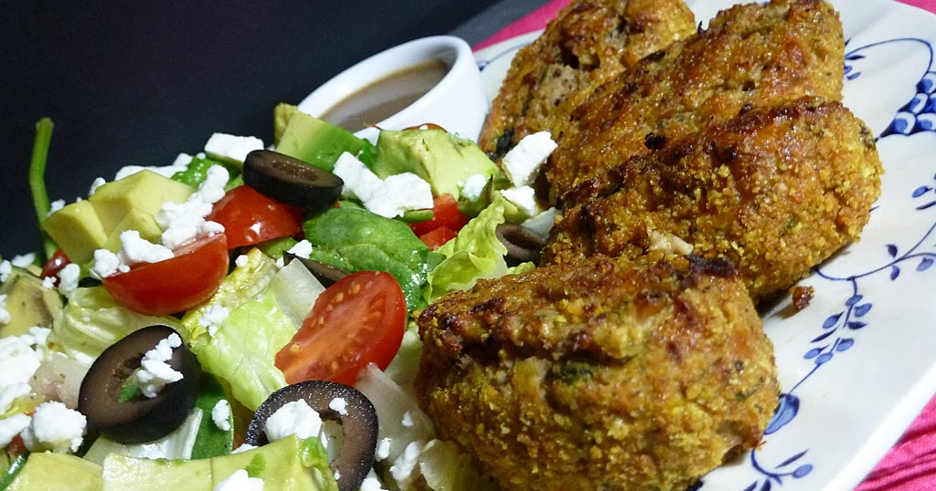 Fluffy chix cook korokke beef and fauxtato croquettes for Accord asian cuisine menu
