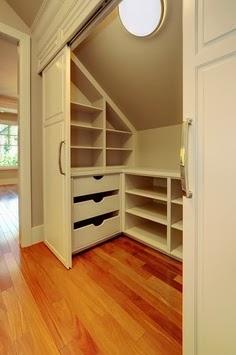 blog o wn trzach dla dzieci inspiracje kilka sposob w. Black Bedroom Furniture Sets. Home Design Ideas
