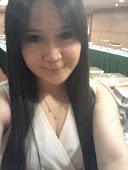 ❤畢業歡送會の照照❤