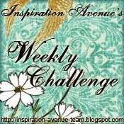 http://inspiration-avenue-team.blogspot.com/