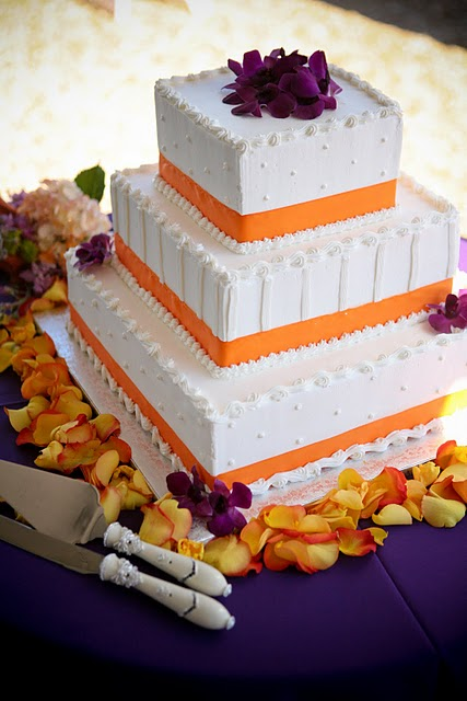 has anyone had publix design a wedding cake