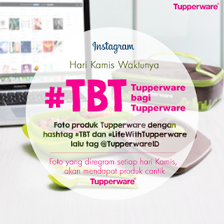 Info-Kuis-Kuis-Regram #TBT-–-Tupperware