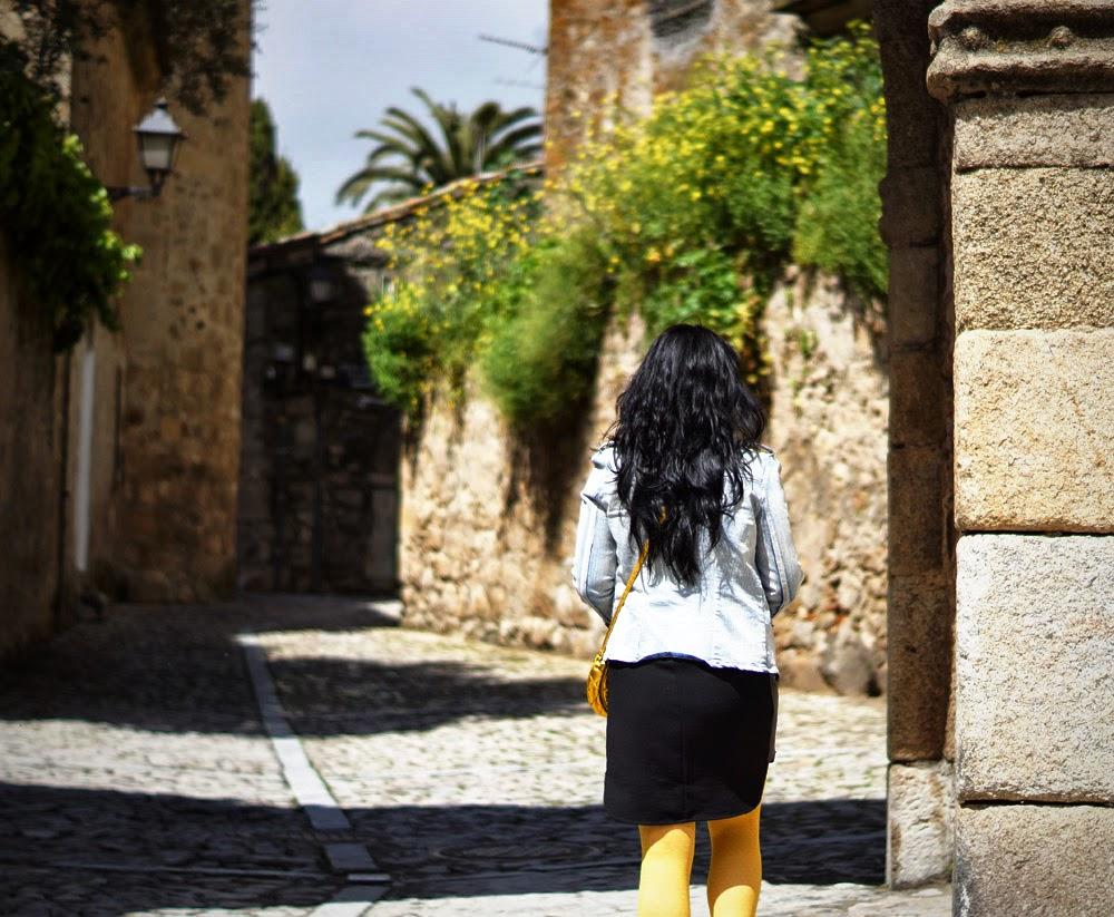 Blogger+de+Viajes
