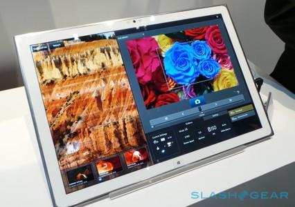 panasonic-20-inch-4k-tablet-logo-580x408