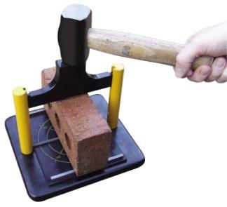 Brick Cutter2