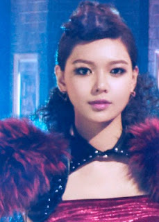 Girls Generation SNSD Paparazzi Sooyoung Pictures/Images