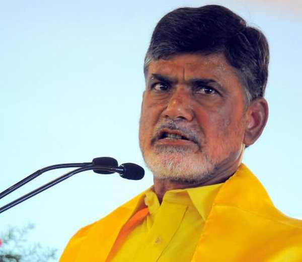 chandrababu-lies-in-affidavit