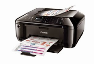 http://www.driverprintersupport.com/2014/08/canon-pixma-mx512-software-download.html