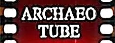ArchaeoTube