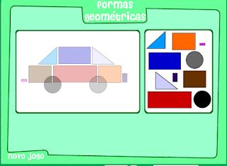 http://www.smartkids.com.br/jogos-educativos/formas-geometricas-carro.html