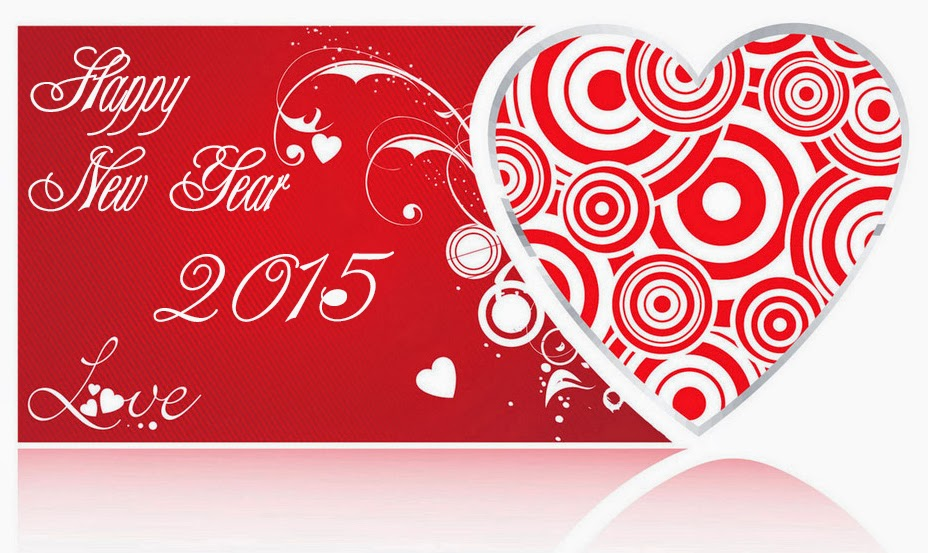 Greeting Happy New Year 2015 Pictures – Free Download Great Wallpapers