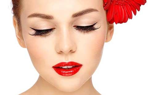 Como conseguir un maquillaje mas duradero en solo 7 pasos