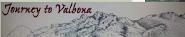 Udhetime ne Valbone