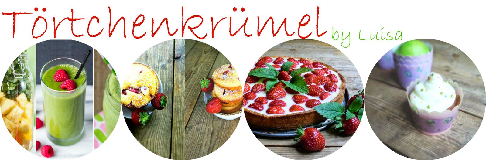 http://toertchenkruemel.blogspot.de/