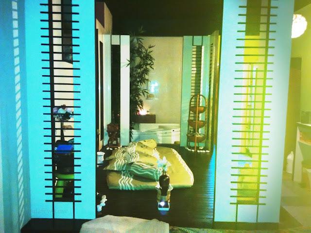 baiduri beauty & spa, spa kecantikan terbaik di kelantan
