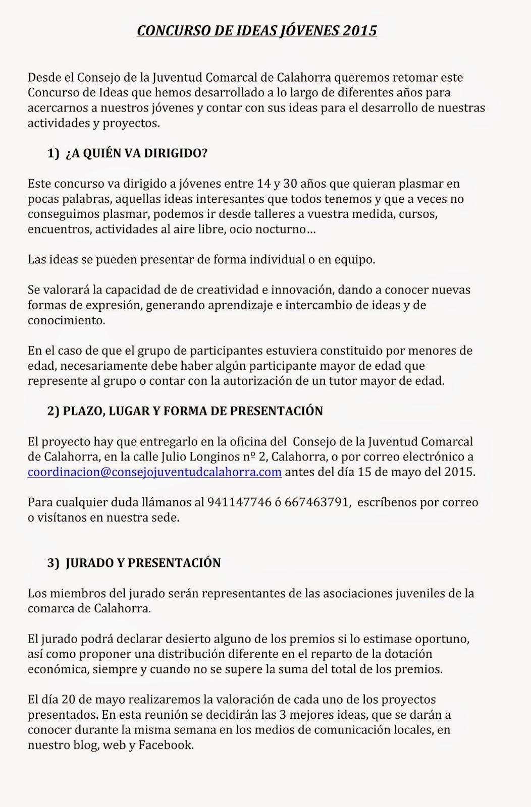 Único Retomar La Sección De Habilidades De Comunicación Foto ...