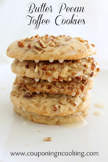 Bloggers' Favorite Cookies Round-up - Busy Moms Helper