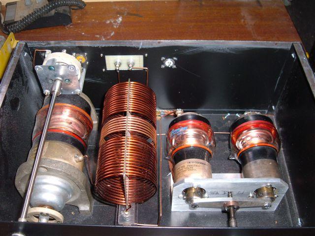 radioamateur   tm28rt